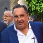 """عضو بنقابة """"الستاغ"""": مرزوق يُحاول تأليب الرأي العام على الشركة ولن نسمح بسلعنة الكهرباء"""