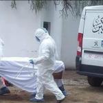 وزارة الصحة: وفاة أخرى بكورونا و116 إصابة محلية جديدة