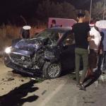 المنستير: حادث مرور يُسفر عن مصرع امرأة وابنتها وتضرر 5 أشخاص