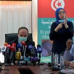 الكشو: عقوبات عدم حمل الكمامة بين 100 و3000 دينار وقد تصل للسجن