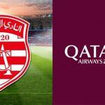 """قطر تقتحم سوق الرياضة التونسية من نافذة """"الكبار"""""""