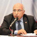 الهاروني: تجربة التيار وحركة الشعب وتحيا تونس في الحكم لا ينبغي أن تُعاد