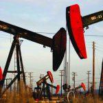 وزارة الطاقة: ارتفاع في أسعار النفط هو الأعلى منذ 5 أشهر