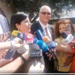 موسي: سنتفاعل إيجابيا مع حكومة المشيشي بشرط