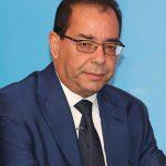 أحمد الكرم: الوضعية حرجة جدا والطبقة الوسطى بصدد الاندثار