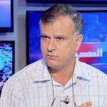 محفوظ: حكومة الفخفاخ قد تستمر لأشهر وحتى لسنوات