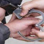 الحرس الوطني: إيقاف شخص وحجز مسدس وأدوات خلع بمنزله
