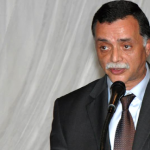 شهاب بن احمد: انقاذ السكة الحديدية يُوفّر حلولا للاقتصاد الوطني