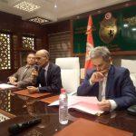 وزارة التربية تقرّر الإبقاء على تاريخ العودة المدرسية دون تغيير