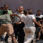 صدمة في مصر: 50 بين قتلى وجرحى في معركة عائلية دامية دامت 180 دقيقة