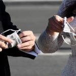 قابس: إلغاء التظاهرات الثقافية والرياضية وحضور 10 أشخاص فقط بحفلات الزفاف