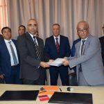 الشواشي: انطلاق تسوية الوضعية العقارية لـ5 تجمّعات بولاية القيروان