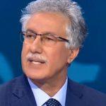 حمة الهمامي: هناك حرب بين قرطاج وباردو ..وحكومة كفاءات مستقلة تلاعب بالعقول