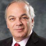 مدير معهد باستور: اجتماع مرتقب لفريق العمل المكلّف بالتلقيح ضدّ كورونا