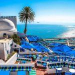 """موقع """"بيزنس انسايدر"""": تونس في المرتبة الرابعة كأفضل وجهة للأمريكيين"""