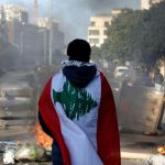 تضامنا معهم: فرنسا تستأنف منح التأشيرات للبنانيين
