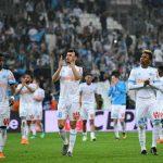 كورونا يؤجّل مباراة افتتاح الدوري الفرنسي