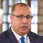 المشيشي يلتقي اليوم رؤساء الحكومات السابقين والمبزّع والناصر