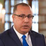 مشاورات تشكيل الحكومة: المشيشي يلتقي اليوم ممثلي 4 كُتل