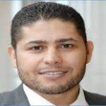 قيادي في التيار: المشيشي حلّ وزارتين مهمّتين وتونس تحتاج لمخطط مارشال سياسي واقتصادي