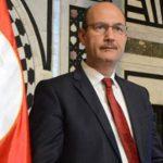المنجي مرزوق: اتفاق الكامور لا يتم بعقود هشة