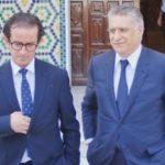 أسامة الخليفي: مشاورات تشكيل الحكومة في المسار الصحيح