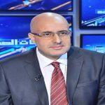 جبنون: سعيّد طرف في الصراع السياسي وعلى المشيشي ألا يعمّق الأزمة