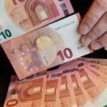 سابقة في العالم :ألمانيا تُطلق تجربة راتب دون عمل لمدة 3 سنوات