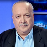 """الطاهري: ما أتاه رئيس بلدية الحامة """"النهضوي"""" تحريض على الاطارات الصحية"""