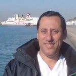 عبد المؤمن : لبنان رفض دخول البعثة التونسية ساعتين قبل الرحلة ومنع إرسال 100 جريح