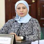 المرسني: النهضة متمسّكة بحكومة وحدة وطنية سياسية