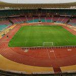 وزارة الشؤون المحلية تُنهي الجدل : ملعب رادس لا يدخل ضمن الأملاك البلدية