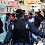 رابطة جمعيات التونسين بإيطاليا: تونس ليست حارسا لأوروبا
