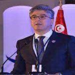 وزير السياحة: لا أحبذ اعادة غلق مطار تونس قرطاج وتقليص عدد الرحلات