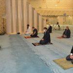 الجزائر: إعادة فتح المساجد بشروط وتواصل منع صلاة الجمعة