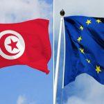 تونس ضمن قائمة الاتحاد الاوروبي لـ10 دول آمنة من كورونا في العالم