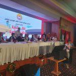 اتحاد الشغل: إقرار مؤتمر استثنائي غير انتخابي