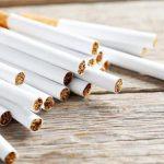 مدير التجارة ببنزرت: اكتشاف 350 رخصة لبيع التبغ بلا عناوين