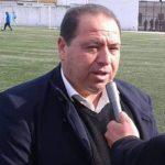 المحكمة الابتدائية بقرمبالية تفرج عن رئيس نادي كرة القدم بالحمامات