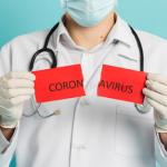 ادارة الصحّة بصفاقس: شفاء مُصَابيْنِ جديدَين من كورونا