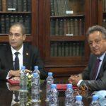 وزارة المالية: تمكين التونسيين بالخارج من نسب فائدة مهمّة على ودائعهم البنكية