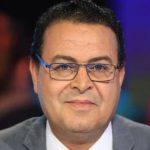 المغزاوي: حكومة المشيشي مُصغّرة والانتخابات المُبكّرة أبغض الحلال