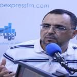 عضو بمجلس الشورى: النهضة قد تُصوّت لحكومة المشيشي بـ25 نائبا