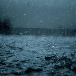 طقس اليوم: أمطار رعديّة وتساقط البرد