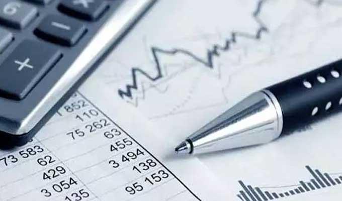 مفارقات تونسية: تضاعف الاستثمارات وسط انهيار شامل للإنتاج والنمو !