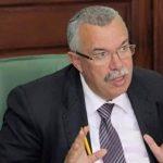 البحيري: أدعو المغزاوي والناصفي وبن أحمد وكرشيد للانضمام للتحالف البرلماني