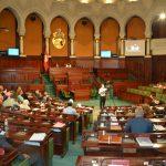 بموافقة 134 نائبا: البرلمان يمنح ثقته لحكومة المشيشي