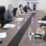 وزارة الاقتصاد والمالية: البنك الدولي جدّد استعداده لمواصلة دعم تونس
