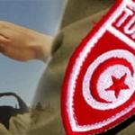وزارة الدفاع تُعلن عن موعد انطلاق حصة تجنيد هذه الفئة