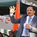 استقال من الأمانة العامة للتيار... محمد عبو يُلمح لمغادرة الحياة السياسية